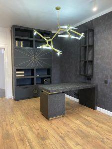 dizajn-proekt-interiera-kvartiry (11)