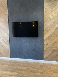 dizajn-proekt-interiera-kvartiry (13)