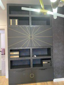 dizajn-proekt-interiera-kvartiry (15)