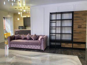 dizajn-proekt-interiera-kvartiry (18)