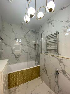 dizajn-proekt-interiera-kvartiry (8)