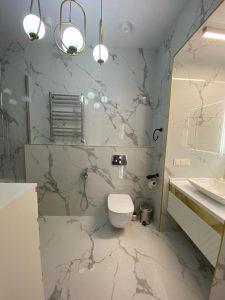 dizajn-proekt-interiera-kvartiry (9)