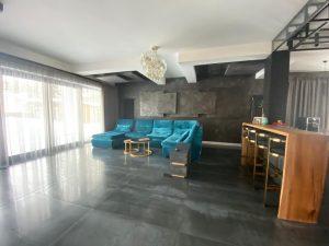 dizajn-proekt-interiera-zagorodnogo-doma (1)