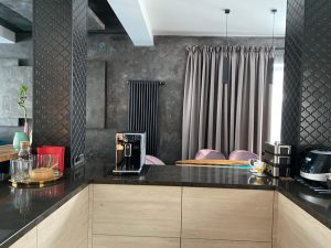 dizajn-proekt-interiera-zagorodnogo-doma (10)