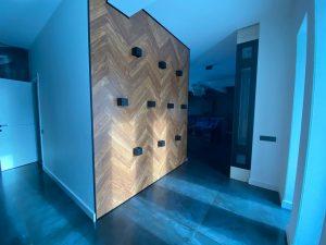 dizajn-proekt-interiera-zagorodnogo-doma (11)