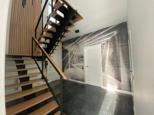 dizajn-proekt-interiera-zagorodnogo-doma (12)