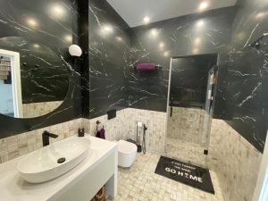 dizajn-proekt-interiera-zagorodnogo-doma (13)