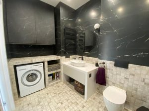 dizajn-proekt-interiera-zagorodnogo-doma (15)