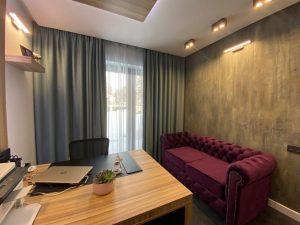 dizajn-proekt-interiera-zagorodnogo-doma (17)