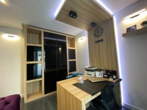dizajn-proekt-interiera-zagorodnogo-doma (18)