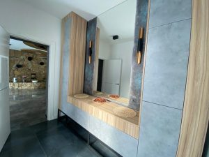 dizajn-proekt-interiera-zagorodnogo-doma (19)