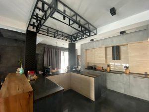 dizajn-proekt-interiera-zagorodnogo-doma (2)