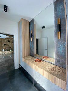 dizajn-proekt-interiera-zagorodnogo-doma (20)