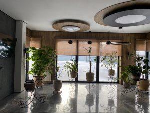 dizajn-proekt-interiera-zagorodnogo-doma (21)
