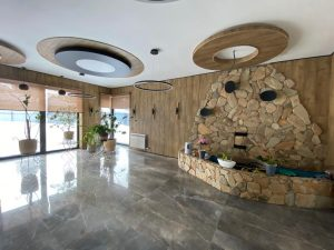 dizajn-proekt-interiera-zagorodnogo-doma (22)