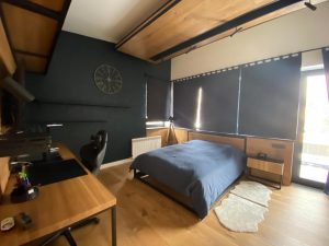dizajn-proekt-interiera-zagorodnogo-doma (24)