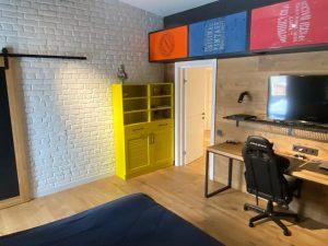 dizajn-proekt-interiera-zagorodnogo-doma (28)