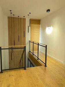 dizajn-proekt-interiera-zagorodnogo-doma (29)