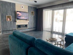 dizajn-proekt-interiera-zagorodnogo-doma (3)