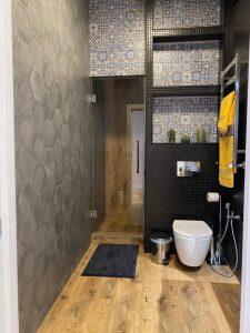 dizajn-proekt-interiera-zagorodnogo-doma (30)
