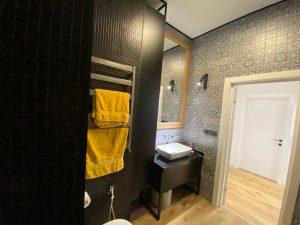 dizajn-proekt-interiera-zagorodnogo-doma (31)