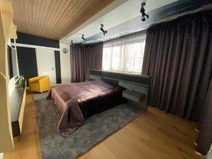 dizajn-proekt-interiera-zagorodnogo-doma (33)