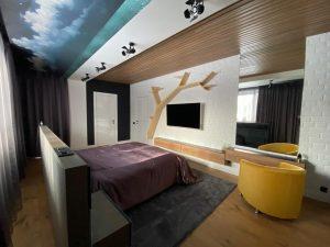 dizajn-proekt-interiera-zagorodnogo-doma (36)