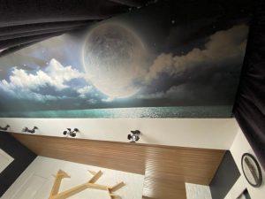 dizajn-proekt-interiera-zagorodnogo-doma (37)