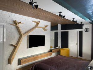 dizajn-proekt-interiera-zagorodnogo-doma (38)