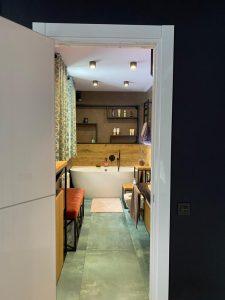 dizajn-proekt-interiera-zagorodnogo-doma (39)