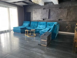 dizajn-proekt-interiera-zagorodnogo-doma (4)