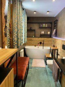 dizajn-proekt-interiera-zagorodnogo-doma (43)