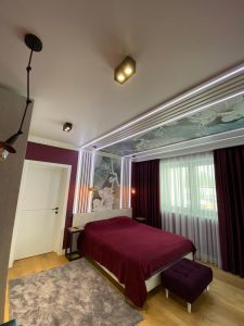 dizajn-proekt-interiera-zagorodnogo-doma (45)