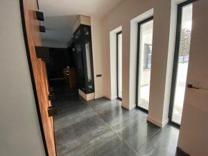 dizajn-proekt-interiera-zagorodnogo-doma (49)