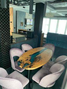 dizajn-proekt-interiera-zagorodnogo-doma (50)