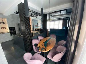 dizajn-proekt-interiera-zagorodnogo-doma (51)