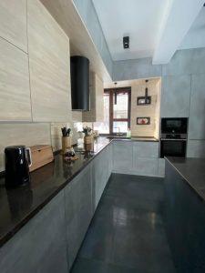 dizajn-proekt-interiera-zagorodnogo-doma (52)