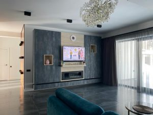dizajn-proekt-interiera-zagorodnogo-doma (6)