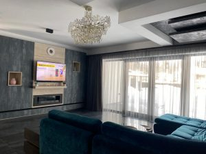 dizajn-proekt-interiera-zagorodnogo-doma (7)