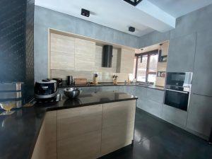 dizajn-proekt-interiera-zagorodnogo-doma (8)