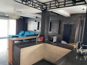 dizajn-proekt-interiera-zagorodnogo-doma (9)
