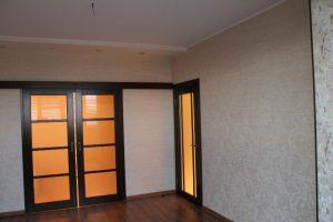 Ремонт двухкомнатной квартиры в Подольске
